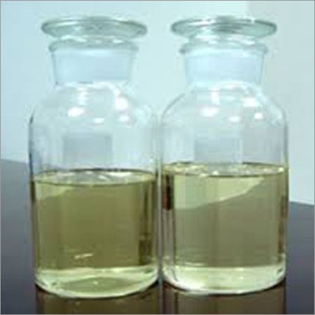 Levo Menthone Crude