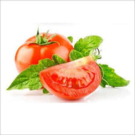 Natural Lycopenefromtomato