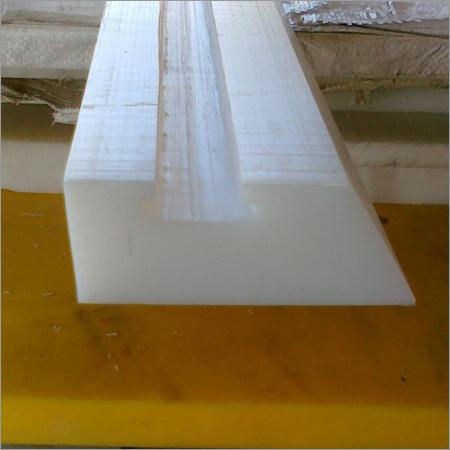 Forming Board