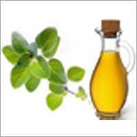 Marjorm Oil