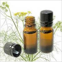 Fennel OiL_Fennel Oil