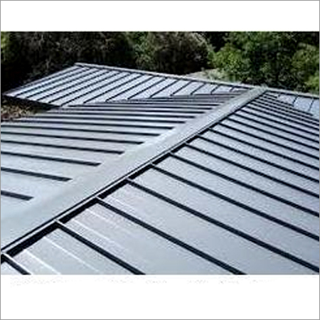 metal roof flashing - Metal Roof Flashing