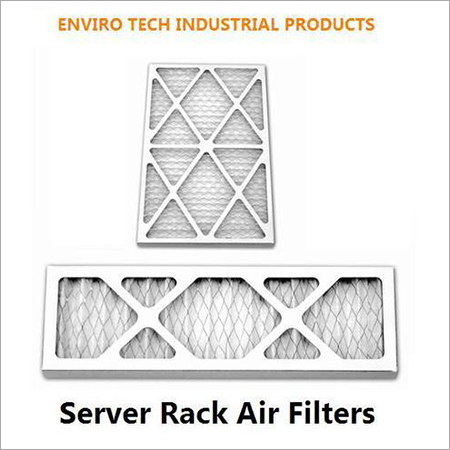 Industrial Filters Manufacturers In India Delhi