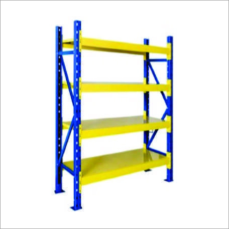 Heavy Duty Rack