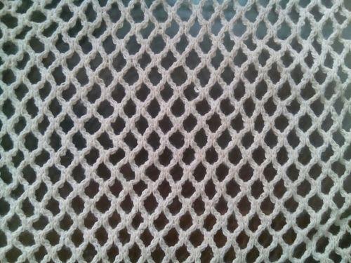 Cotton Gohra Net