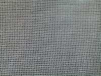 Cotton Square Net
