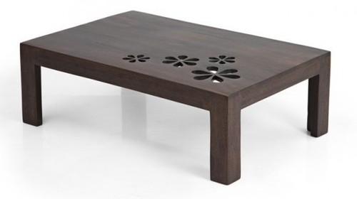Coffee Table 012