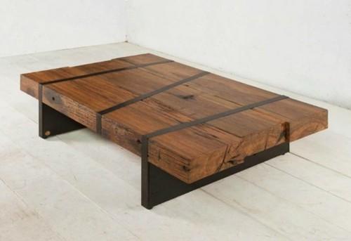 Coffee Table 015