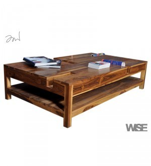 Coffee Table 014