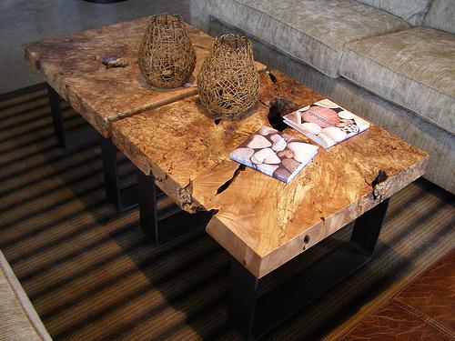 Coffee Table 018