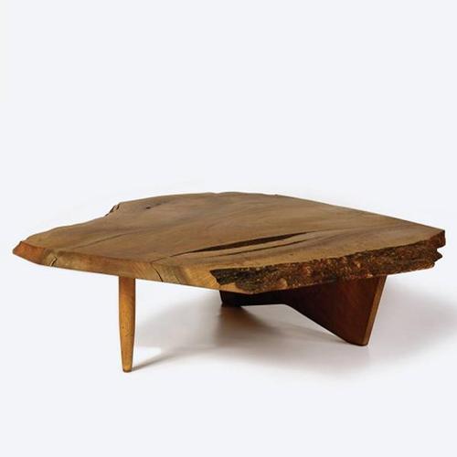 Coffee Table 019