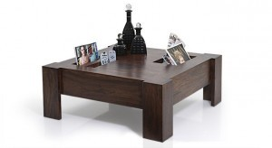 Coffee Table 020