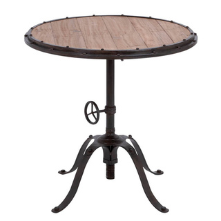 Coffee Table 021