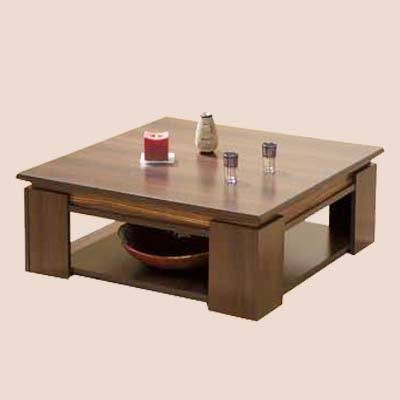 Coffee Table 023