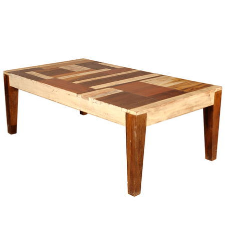 Coffee Table 024