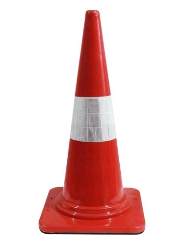 Traffic Safety Cone