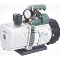 9CFM Vacuum Pump