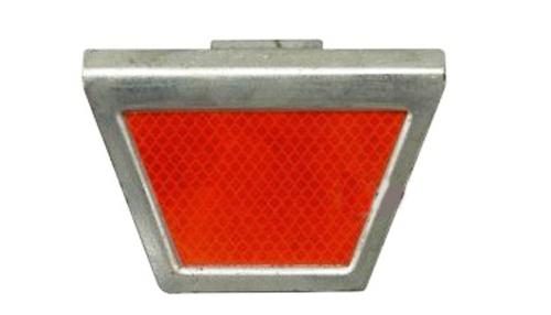 Guard Rail Reflector