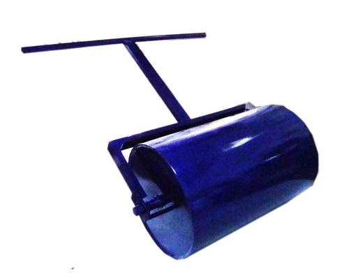 Cricket Hollow Pitch Roller