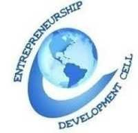 Entrepreneurship Development Service