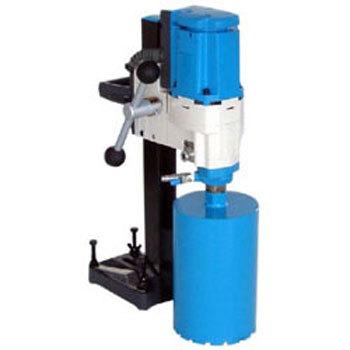 TS 162 Core Drilling Machine