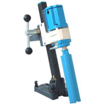 TS 092 Core Drilling Machine