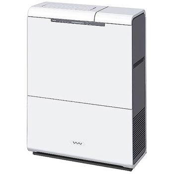 Virus Washer Air-Purifier