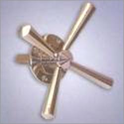 Steering Handle Locks