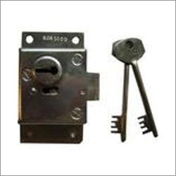 Roller Shutter Locks