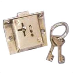 Safety Locks