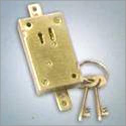 Link Locks