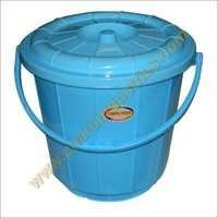 Household Plastic Products