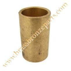 Bronze King Pin Bushes