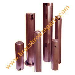 Bronze Pin Bushes