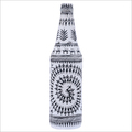 Handicraft Bottle