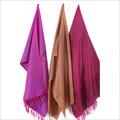 Pure Silk Stoles