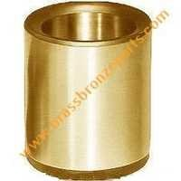 Brass Drill Bushes