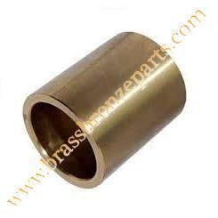 Brass Industrial Bushes