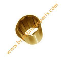 Brass Metal Cover Bushes