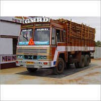 Pit Type Weighbridges
