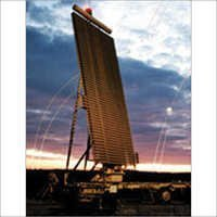 Marine Cooling Systems