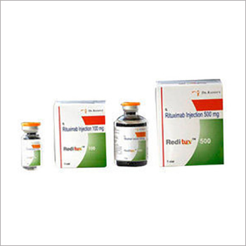 Reditux Vial Drugs