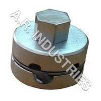 AESCULAP CLAMP  5X8