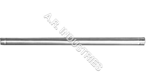 Connecting Rod  8mm
