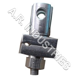 Orthopedic Ordinary Small Single Pin Clamp