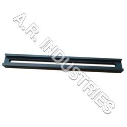 Orthopedic Instruments 250x250
