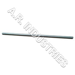 Surgical Implant Rod