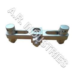 transverse clamp