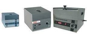 Compact Laboratory Centrifuges