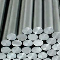52100 Bearing Steel Round Bar